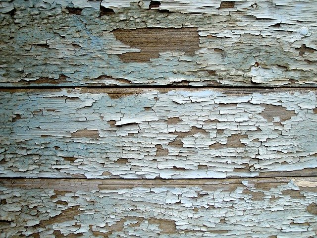 How to Remove Paint from Wood [Check out the Last One]
